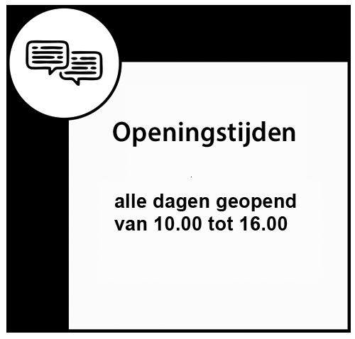Openingstijden-new